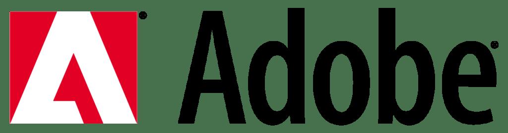 Adobe, partner van Libra ICT