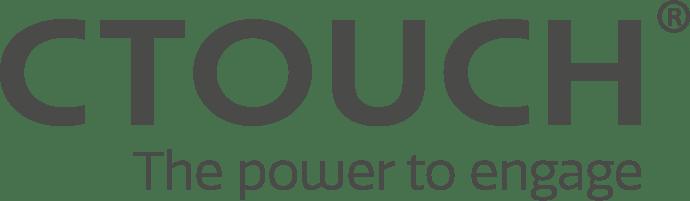 Ctouch, partner van Libra ICT