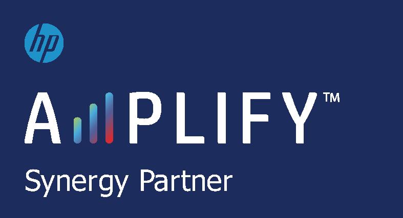HP, partner van Libra ICT