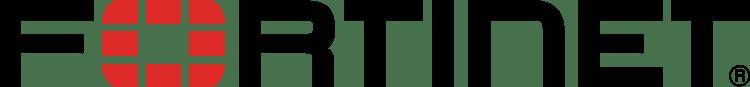 Fortinet, partner van Libra ICT