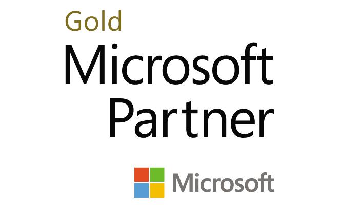 Microsoft, partner van Libra ICT