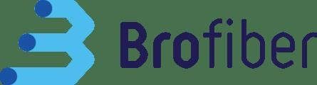 Brofiber, partner van Libra ICT
