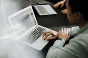 libra ict dienst opleidingen header